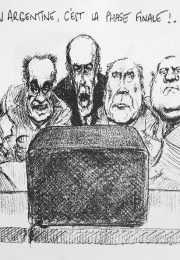 thumbnail of cobo-propaganda-boicot-al-mundial-78-49