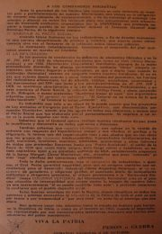thumbnail of comando-nacional-8-de-octubre-a-los-companeros-peronistas