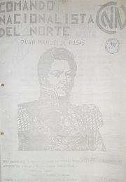 thumbnail of comando-nacionalista-del-norte-juan-manuel-de-rosas