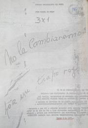 thumbnail of comando-nacionalista-del-norte