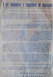 thumbnail of companeros-companeras-de-alpargatas