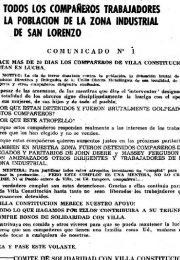thumbnail of comunicado-n-1-solidaridad-con-villa-constitucion