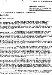 thumbnail of cooke-a-raul-roa-observaciones-a-proyecto-declaracion-de-la-tricontinental-11-1-66