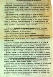 thumbnail of cooke-los-grupos-de-izquierda-en-argentina