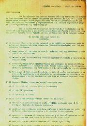 thumbnail of cooke-resolucion-n-10-sobre-los-comandos-tacticos