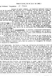 thumbnail of correspondencia-bengoechea-a-cooke-21-7-61