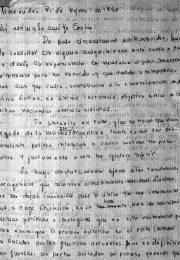 thumbnail of correspondencia-h-arregui-a-cooke-manuscrita