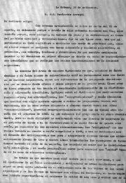 thumbnail of correspondencia-h-arregui-a-cooke