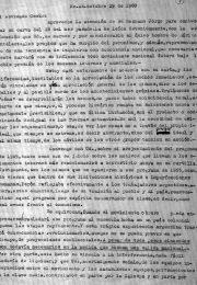 thumbnail of correspondencia-hernandez-arregui-a-cooke