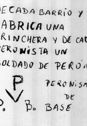 thumbnail of de-cada-barrio-pb