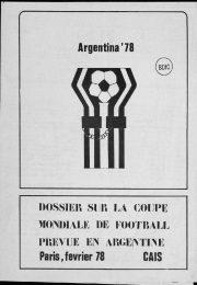 thumbnail of dossier-sur-la-coupe-mondiale-cais
