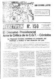 thumbnail of e-n-150-1968
