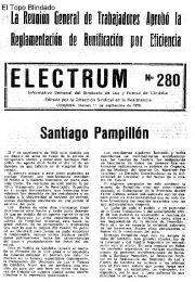 thumbnail of e-n-280-1970
