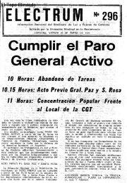thumbnail of e-n-296-1971