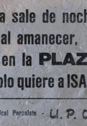 thumbnail of el-pueblo-quiere-a-isabel