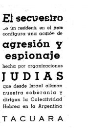 thumbnail of el-secuestro-de-un-residente