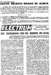 thumbnail of electrum-104-1967