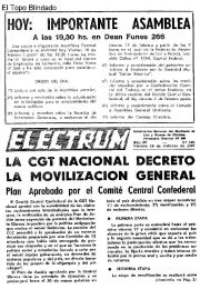 thumbnail of electrum-105-1967