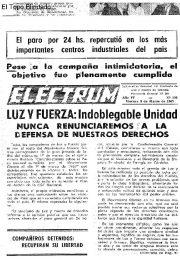 thumbnail of electrum-108-1967