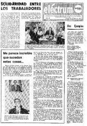 thumbnail of electrum-111-1967