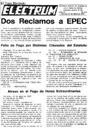 thumbnail of electrum-114-1967
