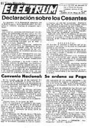thumbnail of electrum-119-1967