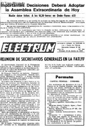 thumbnail of electrum-124-1967