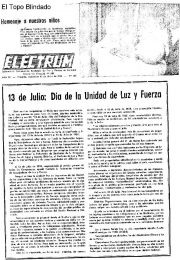 thumbnail of electrum-126-1967