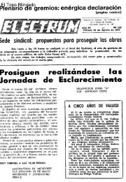 thumbnail of electrum-132-1967