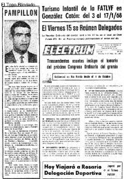 thumbnail of electrum-134-1967