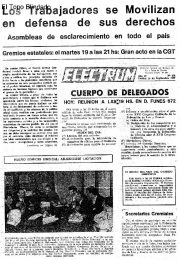 thumbnail of electrum-134a-1967