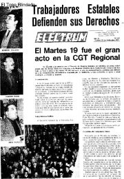 thumbnail of electrum-136-1967