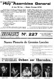thumbnail of electrum-227-1969