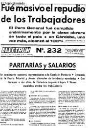 thumbnail of electrum-232-1969