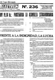 thumbnail of electrum-236-1969
