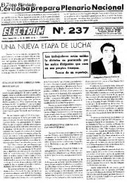 thumbnail of electrum-237-1969