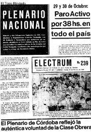 thumbnail of electrum-239-1969