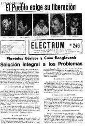 thumbnail of electrum-246-1969
