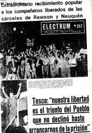 thumbnail of electrum-247-1969