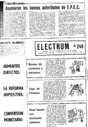 thumbnail of electrum-248-1969