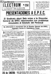 thumbnail of electrum-250-1970