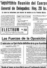 thumbnail of electrum-251-1970