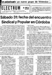 thumbnail of electrum-253-1970