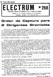 thumbnail of electrum-269-1970