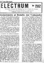 thumbnail of electrum-282-1970