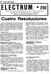thumbnail of electrum-290-1970