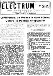 thumbnail of electrum-294-1971
