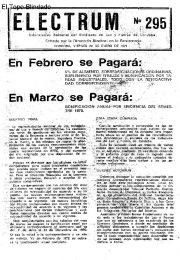 thumbnail of electrum-295-1971