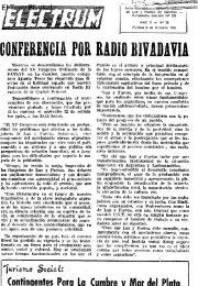 thumbnail of electrum-36-1965
