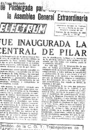 thumbnail of electrum-39-1965